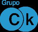 Group CK